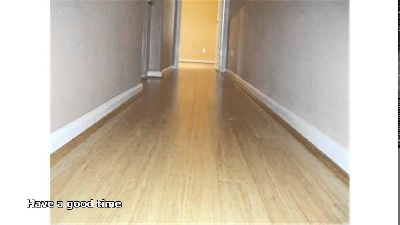 Cheap Laminate Flooring Youtube