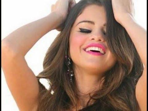 Selena Gomez Cat Eye Makeup Tutorial