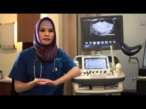 Klinik Bayi Tabung Surabaya - Morula IVF Surabaya