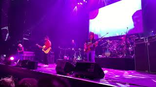 Flying Colors - You are not alone (live in Tilburg, 2019)