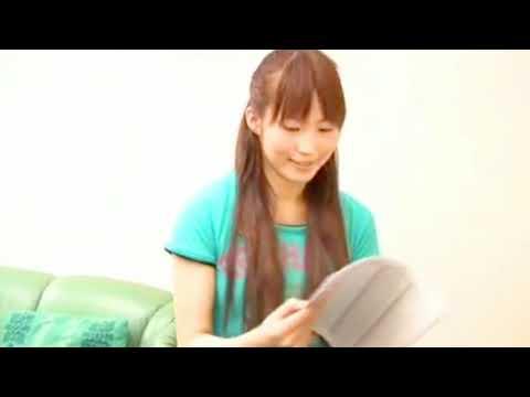 Film jepang || guru les piano di gituin oleh orang tua murid