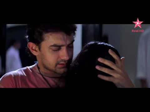 Ab Naam Mohabbat Ke -- Ghulam -- Amir khan, Rani Mukerji Blu Ray HD 1080p  By Real HD