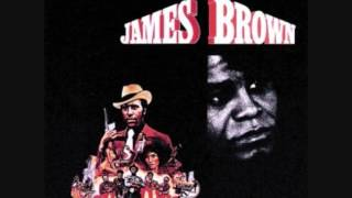 Watch James Brown Mamas Dead video