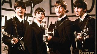 Download lagu The Beatles She s leaving home MP3