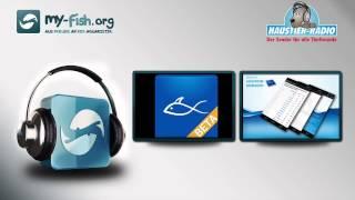 my fish org - Interview mit Daniel Rindt - Der Aquarium Manager eine Smartphone App