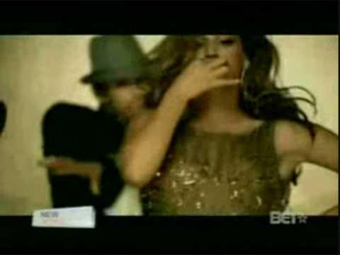 Beyoncé - brown eyes ( OFFICIAL MUSIC VIDEO )