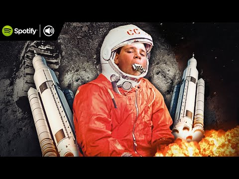 DJ Blyatman - Kosmos [ HARDBASS ]