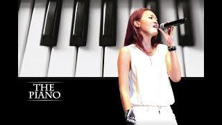 ครั้งหนึ่งไม่ถึงตาย | Klear | Cover by The Piano