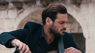 Top Cello Covers of Popular Songs 2020  Best Instrumental Cello Covers All Time