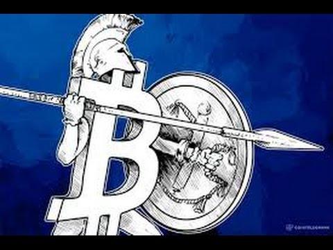 Silver Price Analysis 03/04/2015 - WIll Greece adopt the bitcoin? Non farms payroll day.