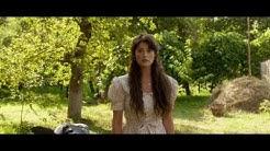 Die Geschichte der Liebe – Trailer Deutsch