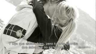 U.N.I - Ed Sheeran (Traducida al español)