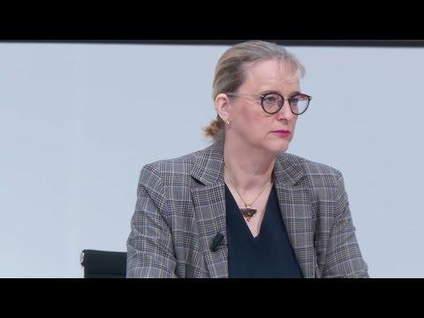 """VW-MANAGERIN: """"Für Kundenklagen gibt es aus unserer Sicht keine Rechtsgrundlage"""""""
