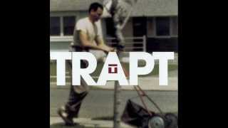 Trapt - Headstrong (Explicit Version)