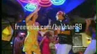 Bally Sagoo - Aja Nachle