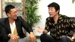 """http://www.investors-tv.jp/ から提供) """"10年経っても色あせない情報..."""