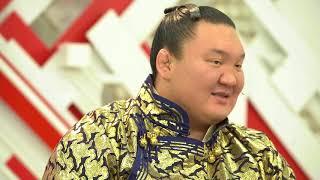 [Монгол Тулгатны 100 эрхэм] - М.Даваажаргал