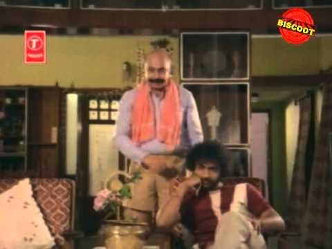 Nane Raja – ನಾನೇ ರಾಜ (1984)  || Feat.Ravichandran, Ambika, || Free Download kannada Movie