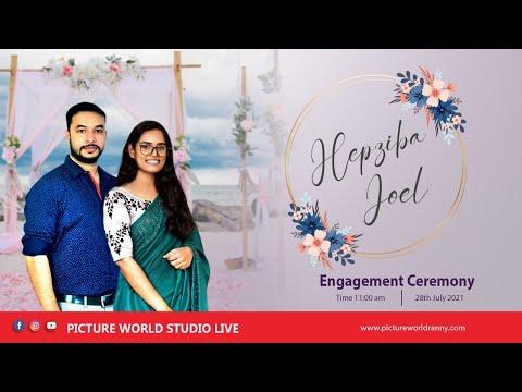 Engagement Live |