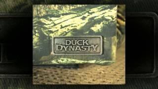 Ralph's Furniture Duck Dynasty Line