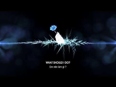 Lyrics + Vietsub || Gryffin - Nobody Compares To You (ft. Katie Pearlman)