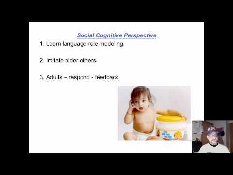language development theories.mp4