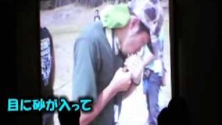 上映後のアフタートークに初公開の「初恋・夏の記憶」メイキングビデオも...