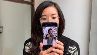 Vivo Nex Dual Display Review: Battery, Camera, Bugs!