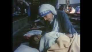 Anioł piekieł: Matka Teresa z Kalkuty (Christopher Hitchens) (PL) 1/3