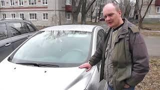 Отзыв о срочном выкупе авто - АВТОВЫКУП.РУ(, 2018-04-24T15:36:02.000Z)