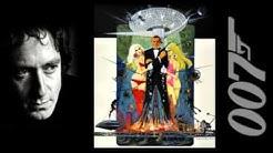 "John Barry - ""Circus, Circus"" (Diamonds Are Forever, 1972)"