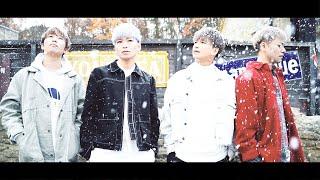 DREAM MAKER / 「冬の横顔」Music Video