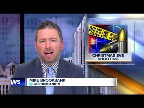 News 5 Cleveland Latest Headlines | December 26, 12pm