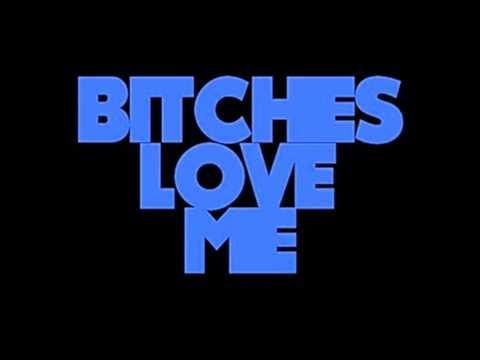 Lil Wayne Ft. Future & Drake. Good Kush