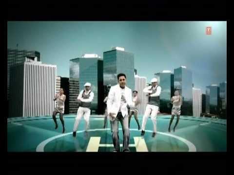 Gabru Sarbjit Cheema (Full Song) | Nacho Nacho With Cheema