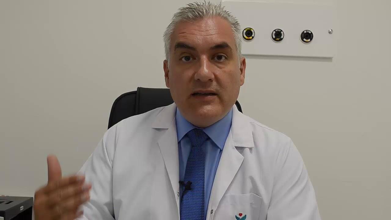 Şarbon hastalığı nedir Şarbon hastalığı nasıl bulaşır