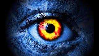 Powerful Ruqyah Against Bad Evil Eye, Black Jealousy, magic Sihir, Jinns