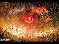 Tiësto x Sikdope Ultra Music Festival Miami 2018