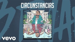 Play Circunstancias