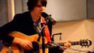 Stephen Malkmus - Post-Paint Boy - Part 3/7
