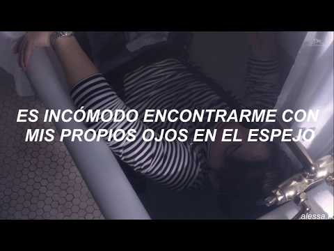 JONGHYUN ; Elevator (Sub. español)