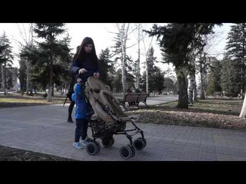 Первый день весны город Тихорецк, Тихорецкий район, Краснодарский край