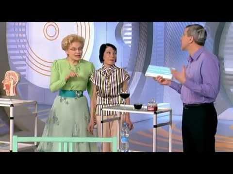 tabletki-dlya-uluchsheniya-sna-tsena