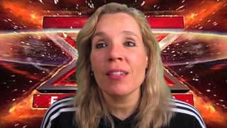 Beyond Reality - X Factor Top 12 Results Recap 11/15/12
