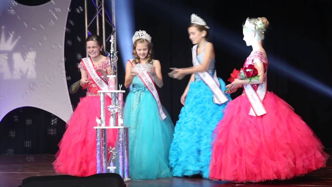 pageant tabulation system The east coast usa pageant gives away over $100,00000 annually in cash and prizes when you attend one of our events you can expect a well-run competition and quality prizes.