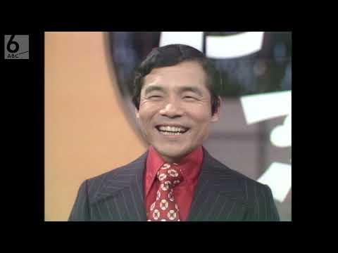 【訃報】上方落語の発展に生涯を捧げた落語家 笑福亭仁鶴さん死去
