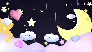 Lullabies Lullaby For Babies To Go To Sleep Baby Song Sleep Music Songs -BRAHMS LULLABY