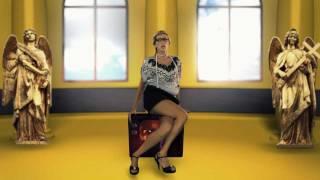 Lollobrigida - Sex on TV, Sex on the Radio (official video, HD)
