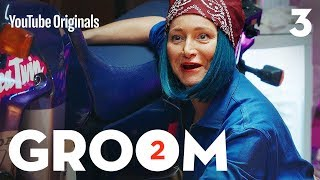 Groom - Saison 2 - Épisode 3 - Mission Impossible