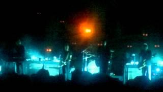 Kettcar live Köln E-Werk - Schrilles, buntes Hamburg